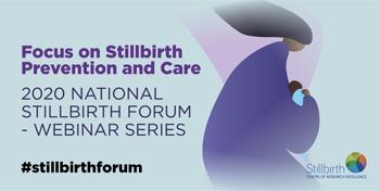 2020 National Stillbirth Forum